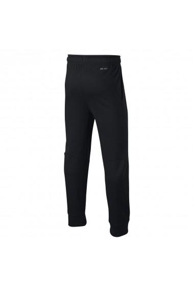 Pantaloni sport NIKE GFI534 negru - els