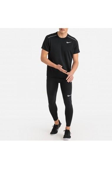 Tricou NIKE GFZ836 negru