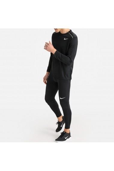 Tricou NIKE GFZ840 negru