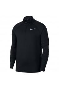Tricou NIKE GGA336 negru