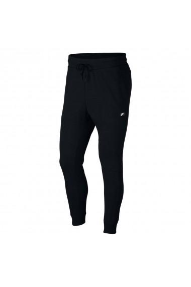 Pantaloni sport NIKE GFG734 negru
