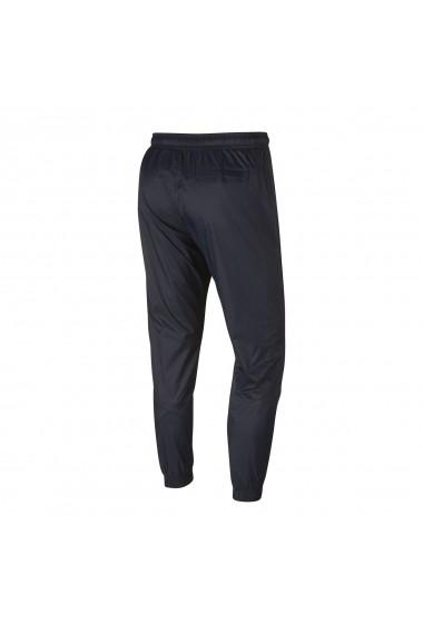 Pantaloni sport NIKE GFZ935 bleumarin