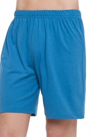 Pijama Lee Cooper MAS-LC00010629 Gri