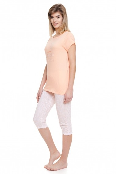 Pijama Lee Cooper MAS-LC00004738 Roz - els