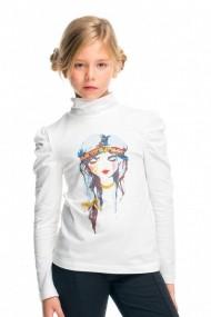 Блуза Rosalita Senoritas MAS-6116102237_els