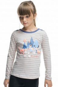 Блуза Rosalita Senoritas MAS-6116292237_els