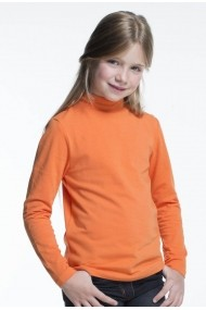 Helanca Rosalita Senoritas 6116362905 portocaliu - els