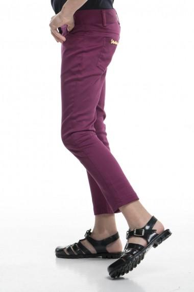 Pantaloni Rosalita Senoritas 6116151837 violet