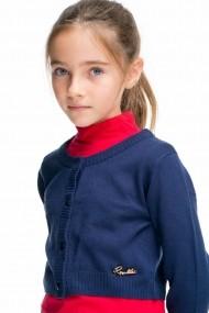 Cardigan Rosalita Senoritas 6116070594 albastru - els