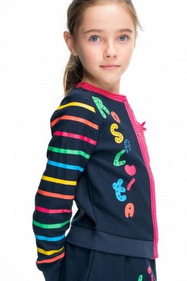 Cardigan Rosalita Senoritas 6116260537 multicolor - els