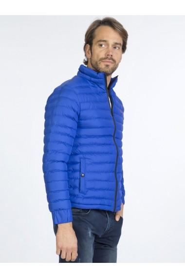 Jacheta Sir Raymond Tailor SI2908705 Albastru