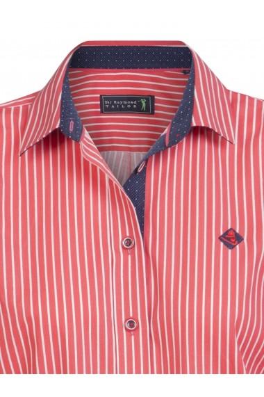 Camasa Sir Raymond Tailor SI9492145 rosie