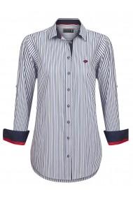 Риза Sir Raymond Tailor MAS-SI8587222_els Бял