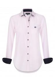 Риза Sir Raymond Tailor MAS-SI4181433_els Розов