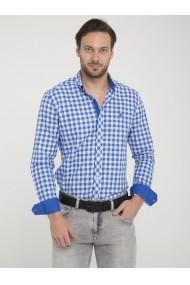 Camasa Sir Raymond Tailor MAS-SI1065608 Albastru