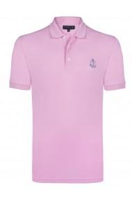 Tricou Polo Sir Raymond Tailor SI5675287 roz