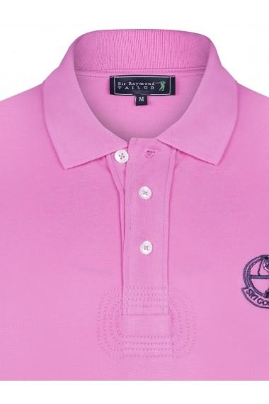 Tricou Polo Sir Raymond Tailor SI3950899 roz