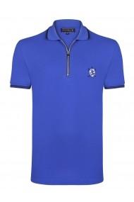 Tricou Polo Sir Raymond Tailor SI9094442 albastru