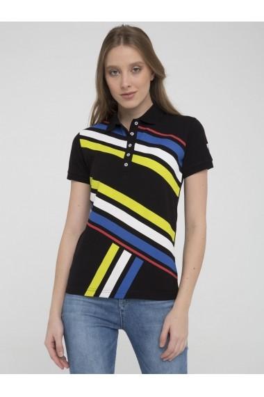 Tricou Polo Sir Raymond Tailor MAS-SI717681 Multicolor