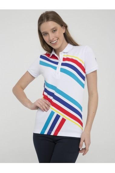 Tricou Polo Sir Raymond Tailor MAS-SI2336219 Multicolor