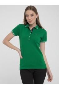 Tricou Polo Sir Raymond Tailor MAS-SI4567138 Verde - els
