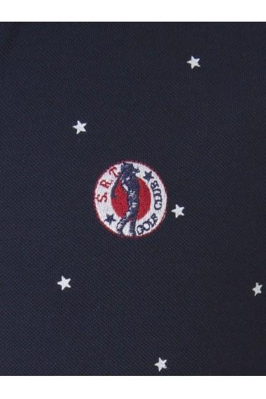 Tricou Polo Sir Raymond Tailor MAS-SI7171934 Multicolor