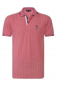 Tricou Polo Sir Raymond Tailor MAS-SI6844249 Roz