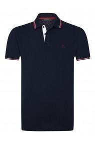 Tricou Polo Sir Raymond Tailor SI1178786 bleumarin