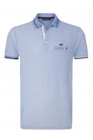 Tricou Polo Sir Raymond Tailor SI8481947 albastru