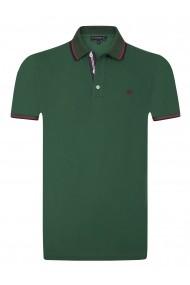 Tricou Polo Sir Raymond Tailor SI8159454 verde - els