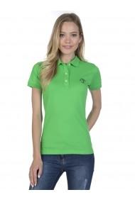 Tricou Polo Sir Raymond Tailor SI6948733 verde