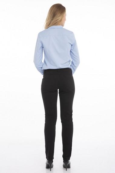 Pantaloni Auden Cavill AC19W PW5500 Negru