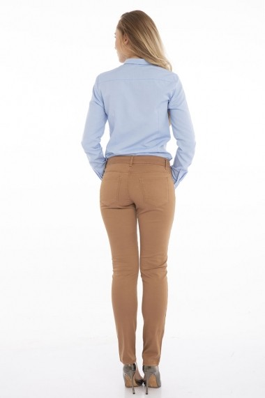 Pantaloni Auden Cavill AC19W PW5500 Maro