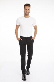 Pantaloni Auden Cavill AC19W PM5200 Negru