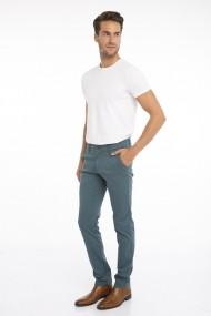 Pantaloni Auden Cavill AC19W PM5201 Albastru