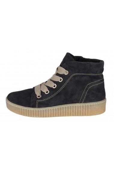 Pantofi sport Gabor 79856632 albastru