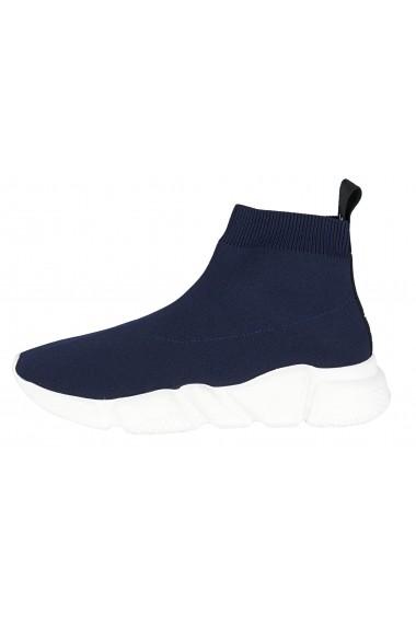 Pantofi sport Xyxyx 19206955 bleumarin