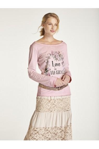 Bluza heine CASUAL 32715100 print