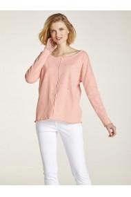 Bluza heine CASUAL 38415611 roz