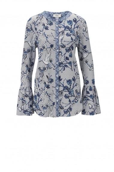 Bluza heine CASUAL 46606268 print