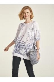 Bluza heine CASUAL 81074009 print