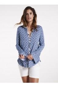 Bluza heine CASUAL 90901231 print