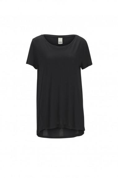 Bluza heine CASUAL 95174830 negru