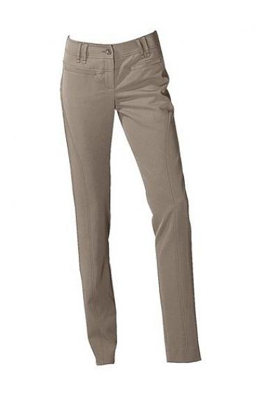 Pantaloni heine CASUAL 076969 bej