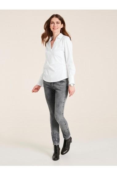 1cff299b3d Női divat, Online ruhabolt, Női ruhaneműk, Női divat, Online ...