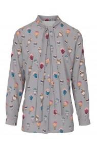 Bluza heine TIMELESS 91998560 Print - els