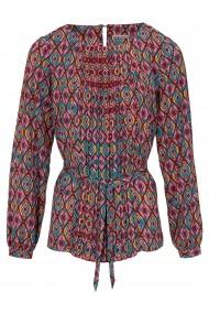 Bluza heine TIMELESS 10327917 Print - els