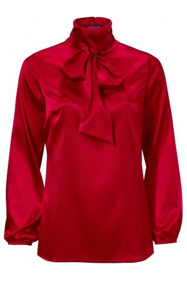 Bluza heine TIMELESS 072030 rosie