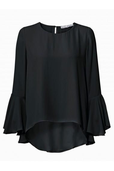 Bluza heine TIMELESS 076491 neagra
