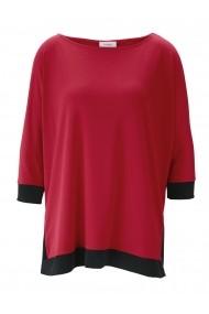 Bluza heine TIMELESS 61720356 rosie